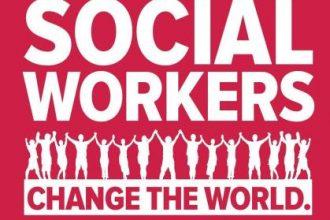 Diploma in Social Work